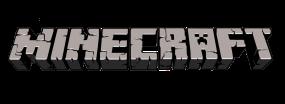 9ccf0-minecraftlogo